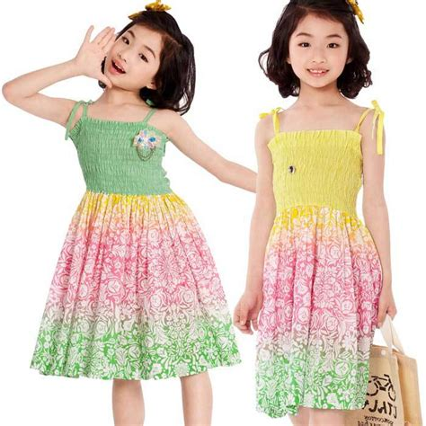 Dress Casual And Girly casual dresses casual wear