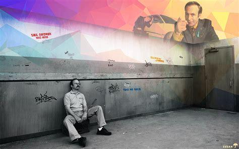 better call saul wallpaper better call saul fan
