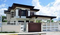 philippine houses images modern houses dream