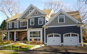 Painting Your House by Exterior Painting Contractor Home Painter Service In