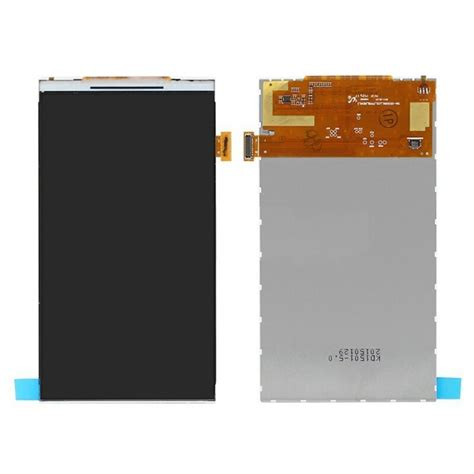 Lcd Galaxy Grand Prime samsung galaxy grand prime g530 replacement lcd display