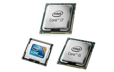 which is better intel i5 or i7 what s the difference between intel i3 i5 and i7
