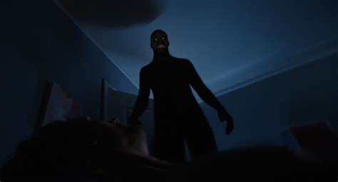 nights and mares femme macabre line books the nightmare is a creepy doc on sleep paralysis