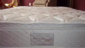 Sleep Number Bed Size Price Select Comfort Sleep Number Size 5000 Bed Best