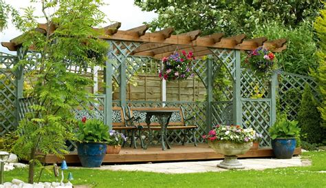 serre italy casa moderna roma italy serra veranda