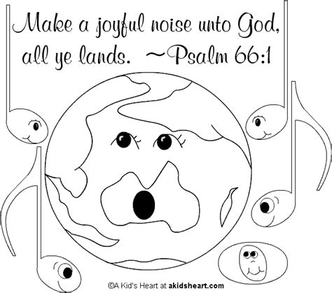 bible memory verse printable coloring page 2