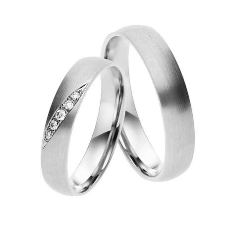 Eheringe Juwelier by Juwelier Kraemer Trauringe Diamant 600 Platin Zus Ca