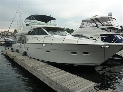 used boats boat trader boat trader seattle area