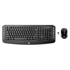 Hp Lenovo C6000 j 228 mf 246 r priser p 229 tr 229 dl 246 sa mus tangentbord paket hitta b 228 sta pris hos prisjakt