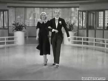 swing tap dance i won t dance fred astaire and ginger rogers in swing