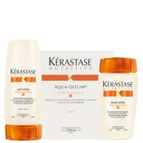 K 233 Rastase Nutritive krastase hair care for the of hair k 233 rastase