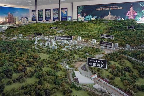 boten laos 2018 studio laos gallery design for conservation