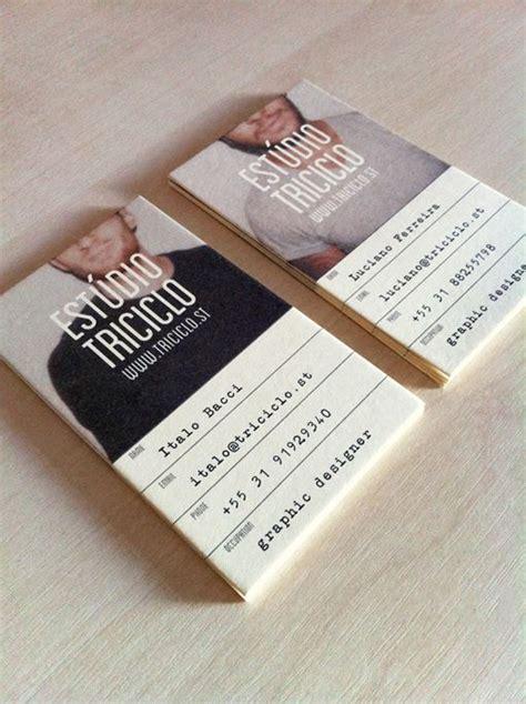Buku Fresh Graduate By Margareta Astaman bikin cv yang menarik yuk dengan 10 contoh yang bikin hrd terpukau ini duitpintar