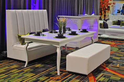 Furniture Rental Orlando by Chic Event Furniture Furniture Rentals In Orlando Fl