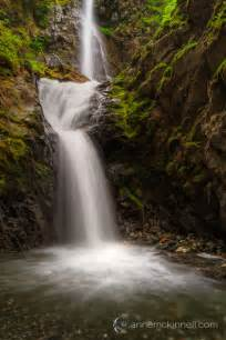 Waterfalls In Beginner S Guide To Waterfall Photography Digital