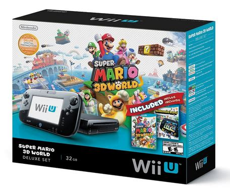 Wii Gift Cards - nintendo wii u super mario bundle 249 96 with bonus 50 gift card ftm