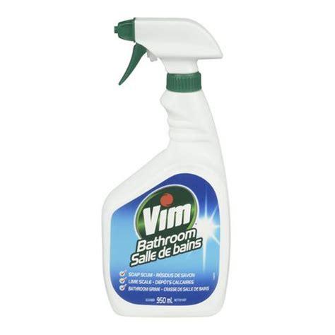 vileda bathroom cleaner vileda bathroom cleaner 28 images vileda bathroom mop