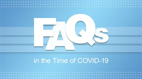 focus faqs   time  covid  cuhk