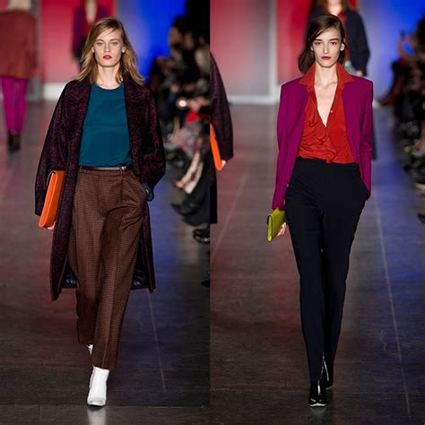 by butterboom writers october 30 2013 paul smith fall winter 2013 collection