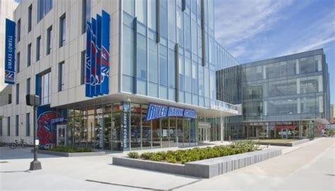 Umass Lowell Mba Tuition by Umass Lowell Great College Deals