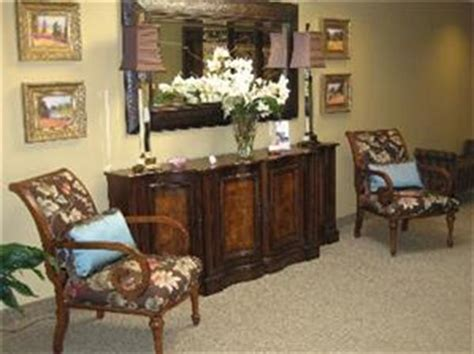 tour our facility byron keenan funeral home cremation