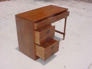 ethan allen student desk ethan allen cottage collection three drawer dresser