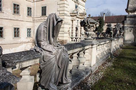 Len Kiel by Renaissance Juwel Im Waldviertel Schloss Greillenstein