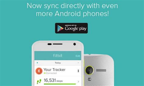 how to sync fitbit to android fitbit syncing coming to more devices thanks to android 4 3 and bluetooth 4 0 droid