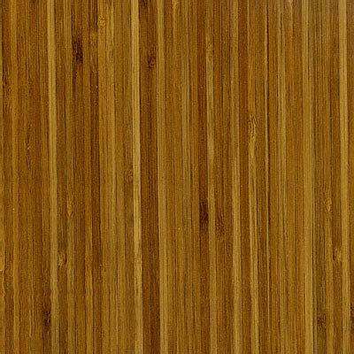 Vinyl Flooring Dangers by Home Depot To Remove Chemical From Vinyl Flooring