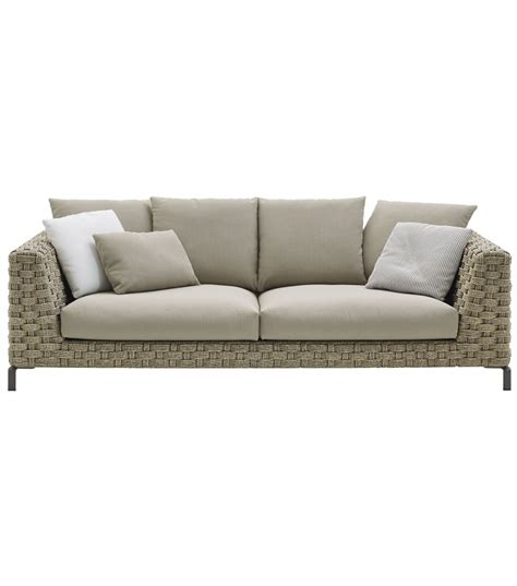 big sofa landscape b b italia sofa outdoor milia shop