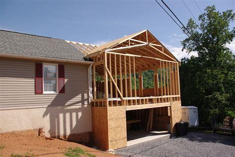 smith addition roof framing robdurfee flickr