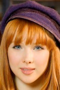 actress last name quinn molly quinn film fan site