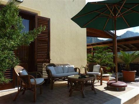 appartamenti economici san vito lo capo residence marino tourist hotel san vito lo capo italia