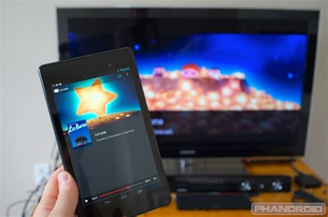 how to use chromecast on android chromecast review and walkthrough