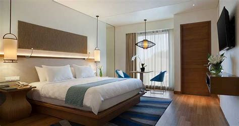 family bedroom com family room padma resort legian