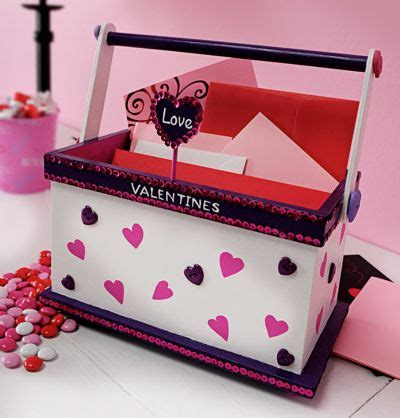 day box ideas 1000 images about day gift box ideas on