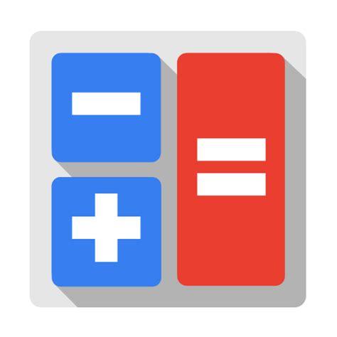 convertir imagenes png a ico icono calculadora gratis de plex icons