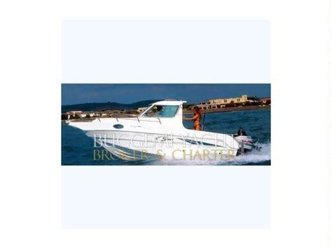 saver 21 cabin fish saver manta 21 fish in liguria barche a motore usate