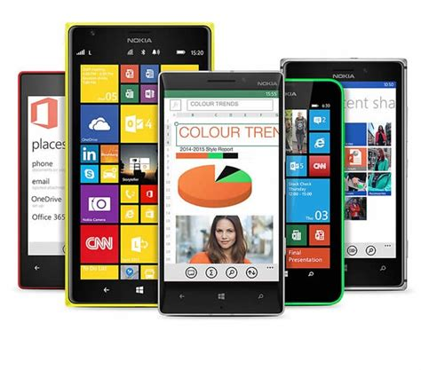 nokia lumia 830 user guide att 4g lte cell phones u the last ever nokia smartphone could have already launched