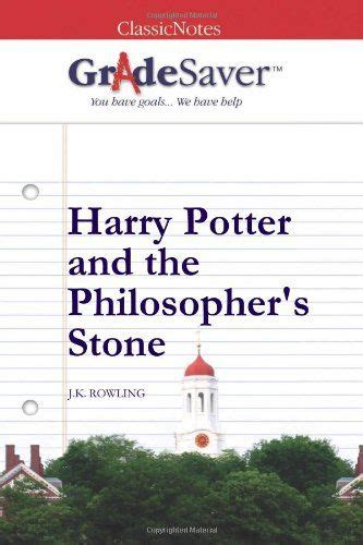 libro gradesaver tm classicnotes the 1000 images about harry potter home en planes docentes harry potter y