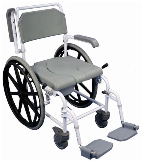 Shower Chair Disabled by Shower Commode Chairs