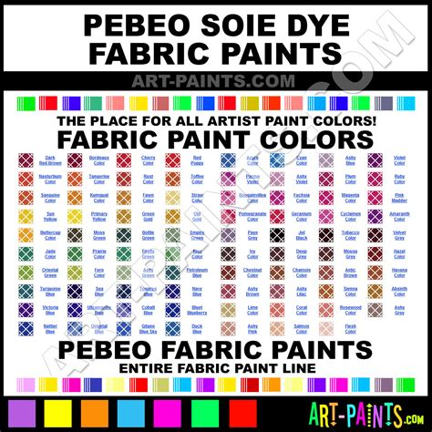 rosewood soie dye fabric textile paints 60 rosewood paint rosewood color pebeo soie dye