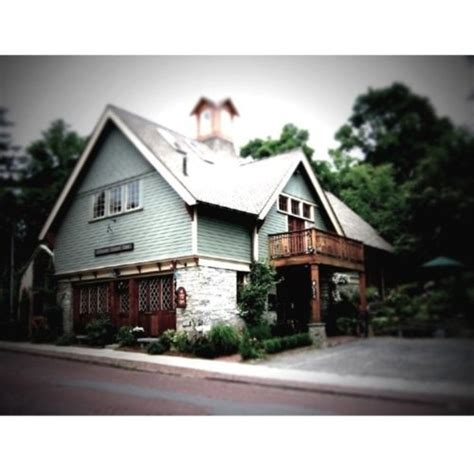carriage house ithaca 60 best images about home sweet home ithaca on pinterest