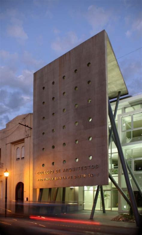 santa architects nuestras ciudades noticias sobre urbanismo en