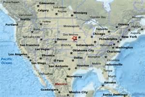 us map quest where is omaha nebraska