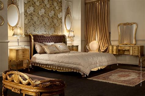 gold bedroom ideas bedroom decor ideas gold home pleasant