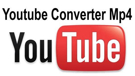 download mp4 from youtube online free youtube converter mp4 free download software youtube