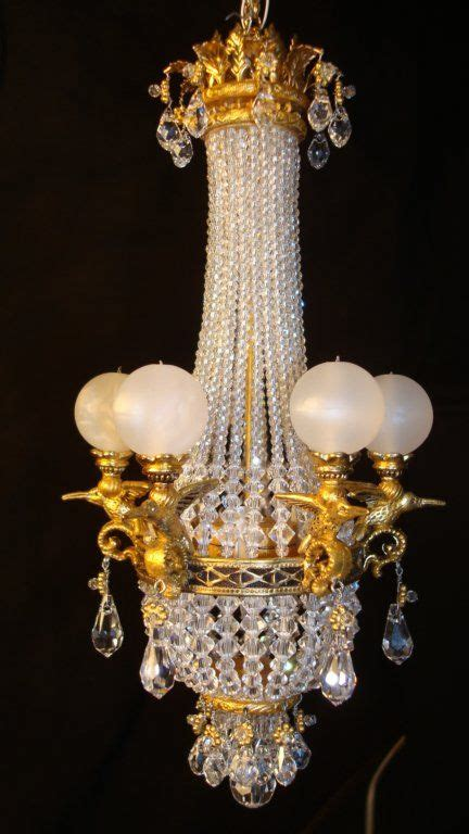 Dollhouse Chandelier 67 Best Images About Miniature Lights On Pinterest