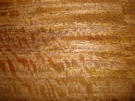 where to find wood for woodworking mango wide planed and sanded wood for shelves