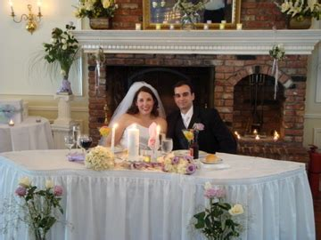 Milleridge Cottage Jericho Ny by Wedding Cakes Candies In Rye Ny Usa Wedding Mapper